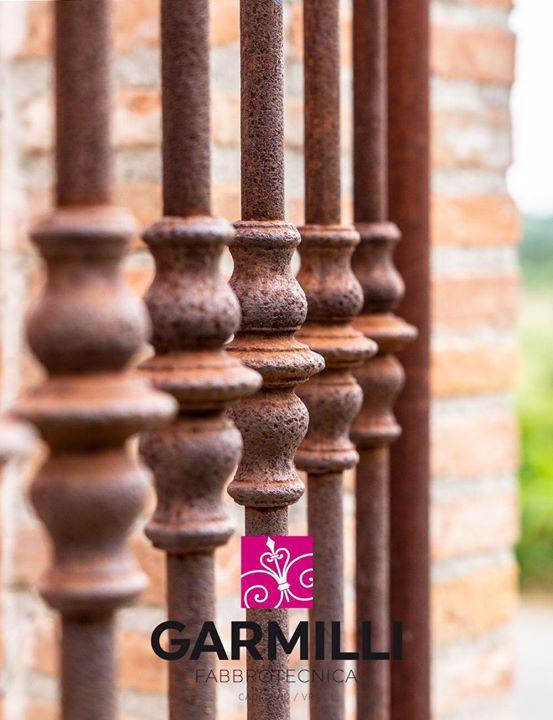 1536064743 634 Da 4 Generazioni Fabbri A Verona Garmillifabbrotecnica.it Sicurezza.jpg