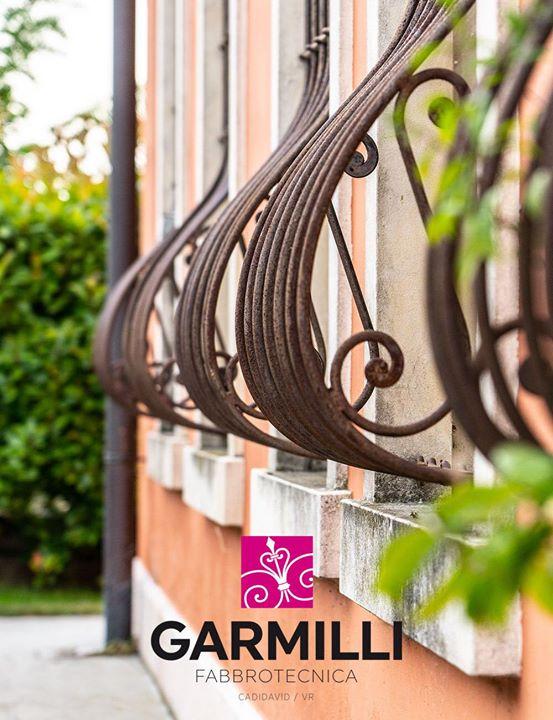 Da 4 Generazioni Fabbri A Verona Garmillifabbrotecnica.it Sicurezza.jpg