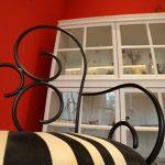 Garmillifabbrotecnica.it Photo By Marco Menini Follow Us On Gft Style Www.ga .jpg