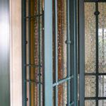 Garmilli Inferriate Casa Privato 442
