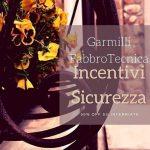 Garmilli Fabbrotecnica Via Marescalche 3 Cadidavid Verona Metti Al Sicuro La.xxohbc9ad035a8faa4b7a588cfce06c1e6a6oe5ce52a1b.jpeg