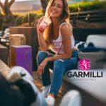 Great Momentsdcube Garmilli Fabbrotecnica Via Marescalche 3 Cadidavid Ver.xxoh7969fda86658497089018410dc97b4e5oe5e1e9385.jpeg