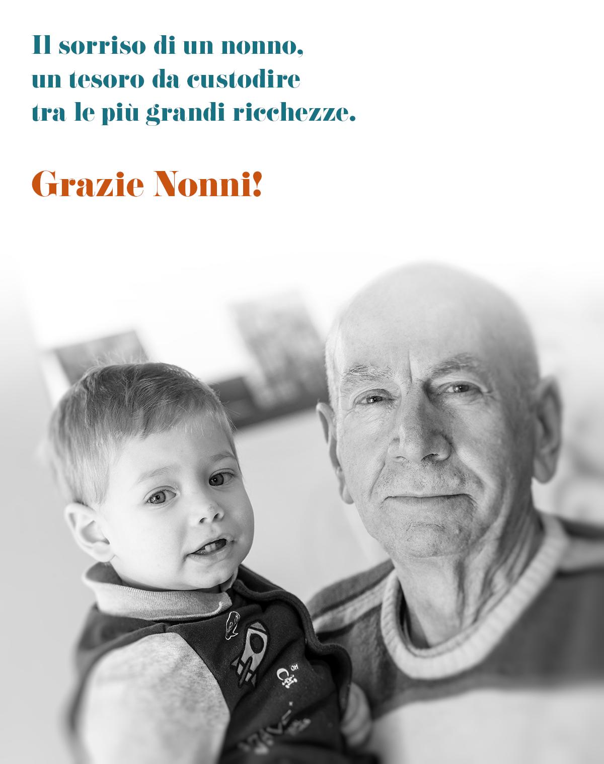 Un Ricordo Ed Un Abbraccio A Tutti I Nonni Preziosi.xxoh13d8fb22c31f863680c6fda552501c04oe5e1fd2cb.png