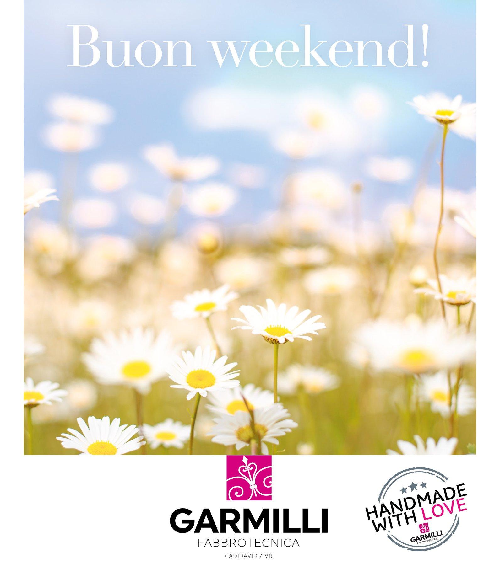 Un Augurio Di Un Caldo E Piacevole Weekend... Pieno Di.xxohc9f73f00ac337e9153718d05139ab6f5oe5ec40994.jpeg