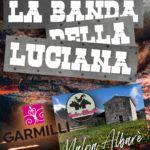 La Nostra Luciana E In Trasferta A Malga Albare Una.xxoh5c13bb709198716812d1712ffdf9da33oe5f1b2cad.jpeg